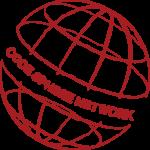 Code Sphere Network