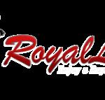 ROYAL LIMOUSINE SERVICES, VANCOUVER